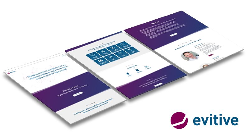 Zurich Digital marketing at sinkus studio offers web design and web development 1