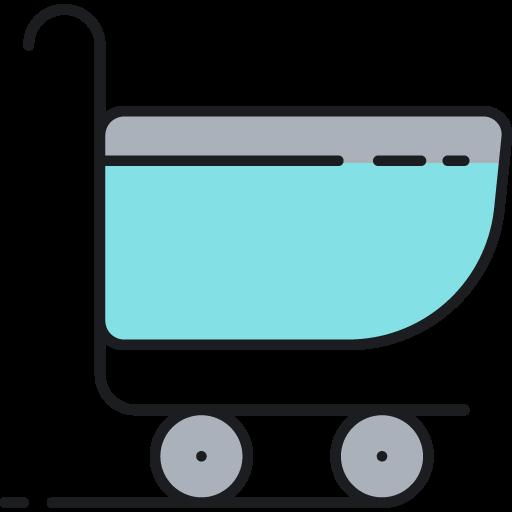 Sinkus studio e-commerce solutions